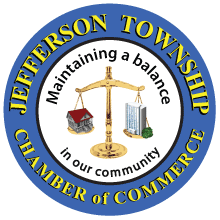 Jefferson Township Chamber of Commerce