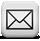 envelope-40px